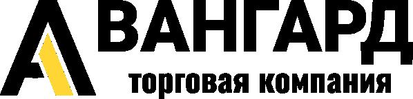 """ТК """"Авангард"""""""